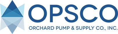 Orchard Pump & Supply Co., Inc