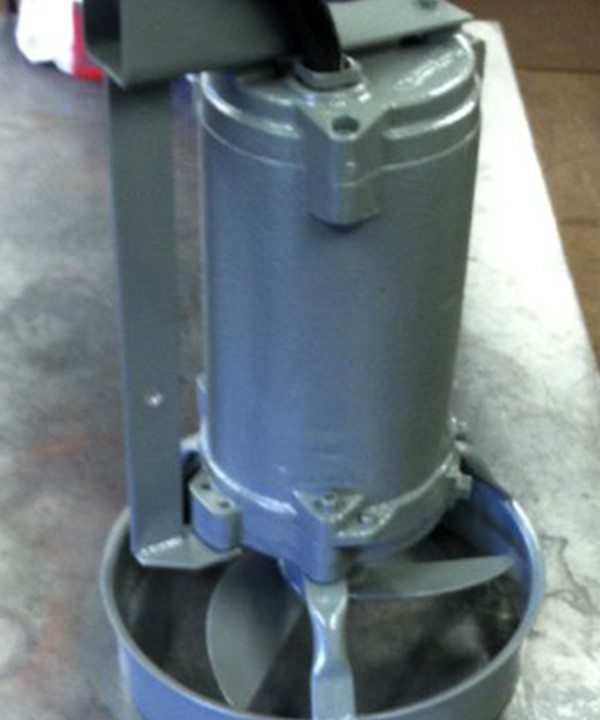Products Amp Services Gallery Orchard Pump Amp Supply Co Inc